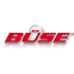 BUESE Bike Ranch Wismar